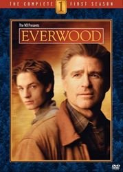 Everwood: Uma Segunda Chance