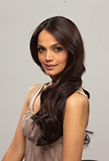 Aamina Sheikh Picture