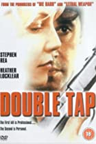 Double Tap (1997) Poster