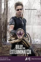 Image of Billy the Exterminator