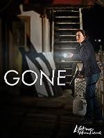 Gone(2011)
