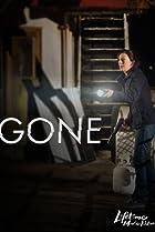 Image of Gone