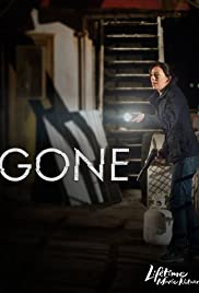 Gone Poster