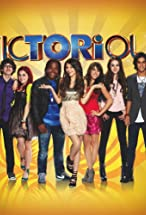 Primary image for Victorious