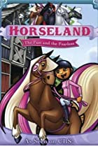 Image of Horseland