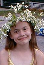 Vivien Cardone's primary photo