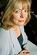 Alison Steadman's primary photo