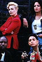 Primary image for New York Undercover