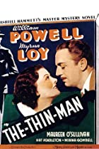 Image of The Thin Man