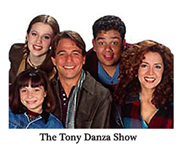 the tony danza show a christmas story - A Christmas Story Free Online