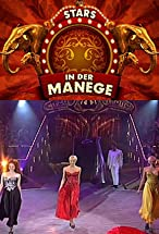 Primary image for Stars in der Manege