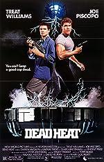 Dead Heat(1988)