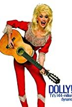 Primary image for Dolly