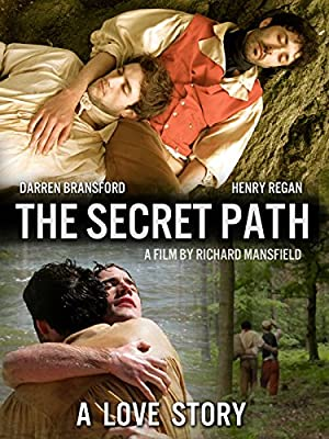 The Secret Path (2014)