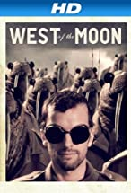 Primary image for West of the Moon