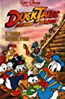 """""""DuckTales: The Treasure of the Golden Suns (#1.0)"""""""