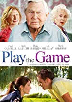 Play the Game(2009)