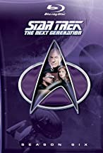 Primary image for Beyond the Five Year Mission: The Evolution of Star Trek - The Next Generation