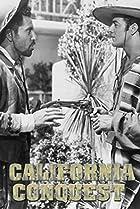 Image of California Conquest