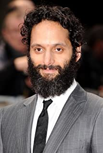 Jason Mantzoukas Picture