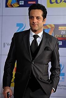 Fardeen Khan Picture