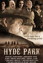 Primary image for Hyde Park