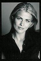 Image of Anne Stedman