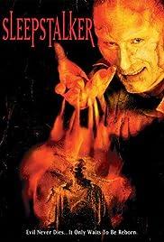 Sleepstalker(1995) Poster - Movie Forum, Cast, Reviews