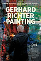 Image of Gerhard Richter - Painting