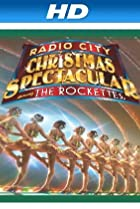 Image of Radio City Christmas Spectacular