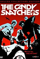 Image of The Candy Snatchers