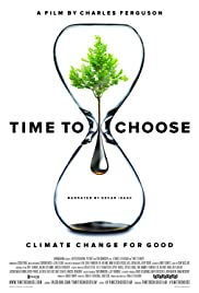 Time to Choose (2016)
