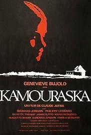 Kamouraska(1973) Poster - Movie Forum, Cast, Reviews