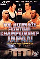Image of UFC 25: Ultimate Japan 3