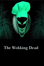 Primary image for The Wokking Dead