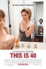 This Is 40(2012)