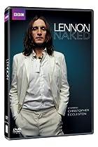 Image of Lennon Naked