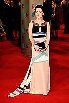 Image of Phoebe Fox