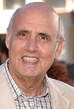 Jeffrey Tambor's primary photo