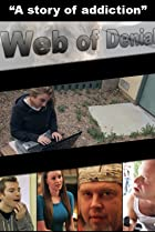 Image of Web of Denial