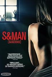 S&man(2006) Poster - Movie Forum, Cast, Reviews