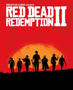 Games Inbox: Will Red Dead Redemption II beat Black Ops 4