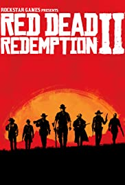 Red Dead Redemption II (2018) Poster - Movie Forum, Cast, Reviews