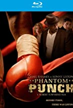 Primary image for Phantom Punch
