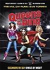 Les reines du ring