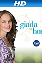 Image of Giada at Home