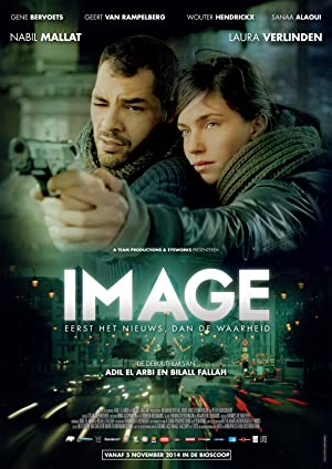 watch Image full movie 720