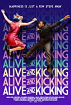 Primary image for Alive and Kicking