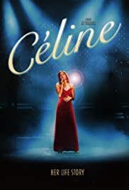 Céline (2008) Poster - Movie Forum, Cast, Reviews