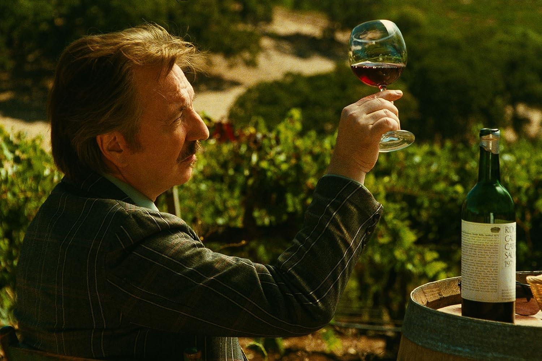 Картинки вином из фильма, открытка свекрови картинки